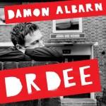 Damon Albarn - Dr Dee (2012)