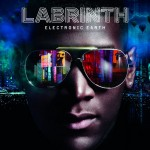 Labrinth - Electronic Earth (2012)