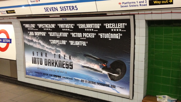 Star Trek into Darkness at Seven Sisters by Aaron Lee (585x329)