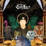 Child of Lov, The, album artwork (500x500)