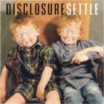 Disclosure - Settle, album artwork (500x500)