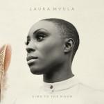 Laura Mvula - Sing to the Moon, album artwork (500x500)