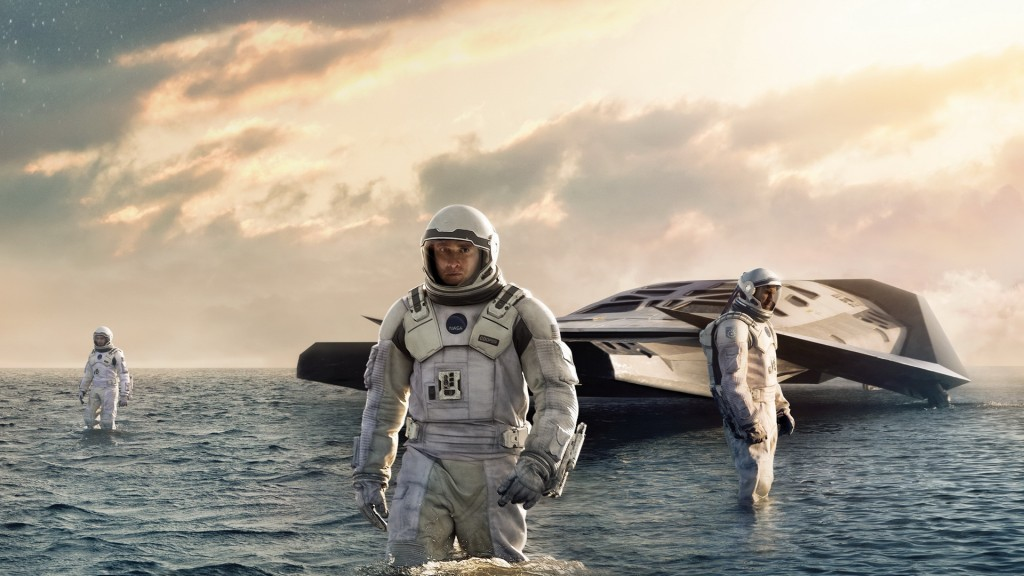 Interstellar_film_2014_01 (1920x1080)