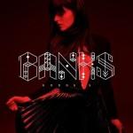 Banks - Goddess, 500