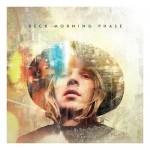 Beck - Morning Phase, 500