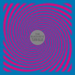 Black Keys - Turn Blue, 500