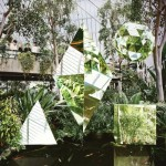 Clean Bandit - New Eyes, 500