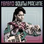 Ibibio Sound Machine - Ibibio Sound Machine, 500