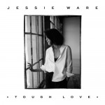 Jessie Ware - Tough Love, 500