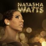 Natasha Watts - Natasha Watts, 500