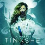 Tinashe - Aqaurius, 500