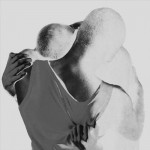 Young Fathers - Dead, 500