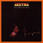 Aretha Franklin - Live at Fillmore West, 500