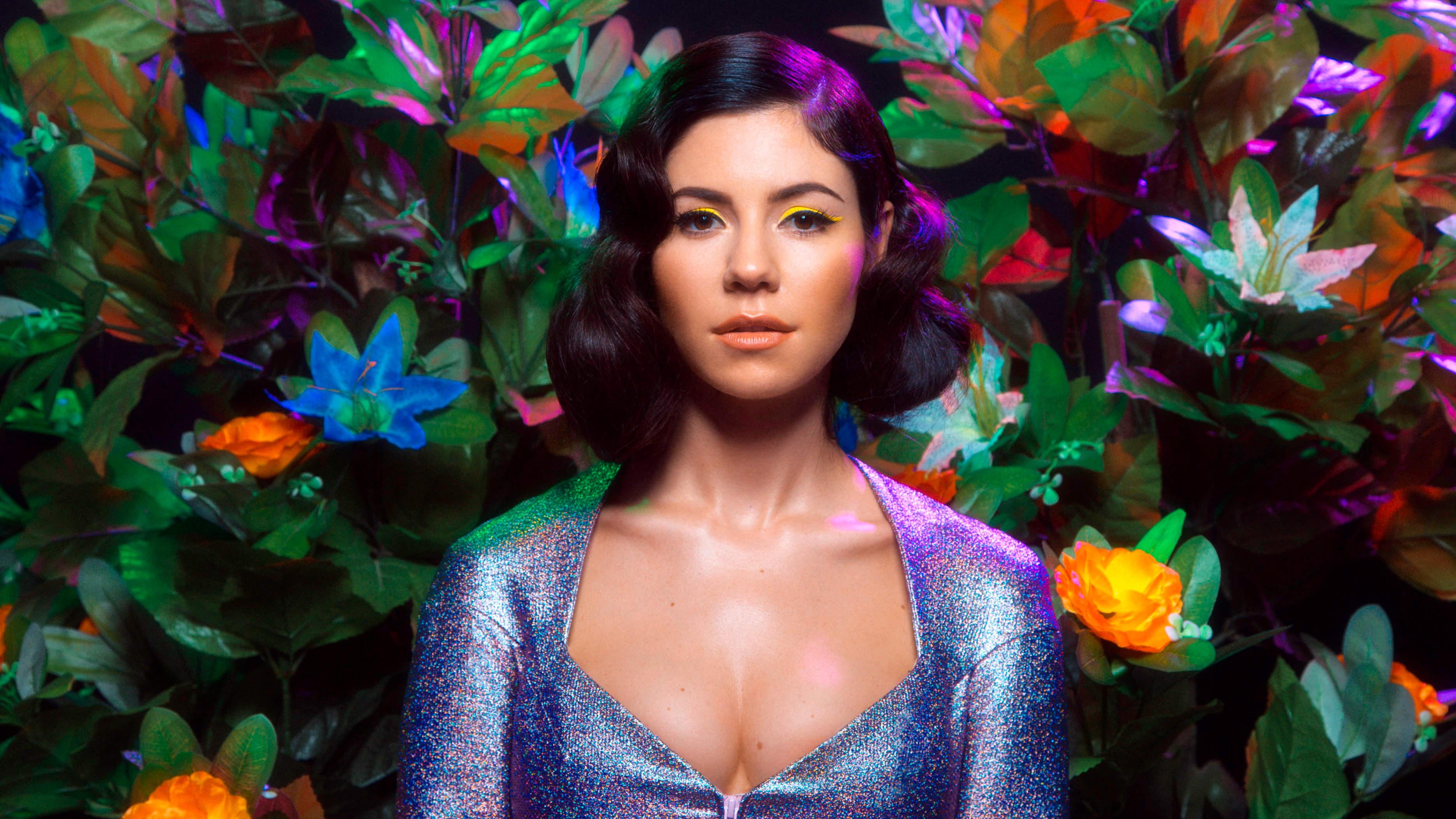 Marina and the Diamonds, press photo 05, Charlotte Rutherford (3743x21050)
