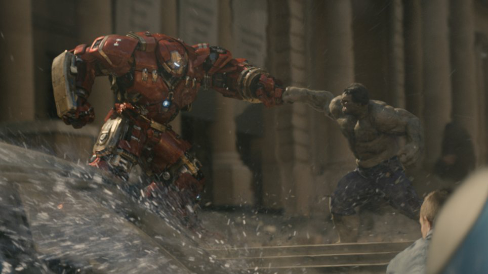 Avengers: Age of Ultron, 02 (964x542)