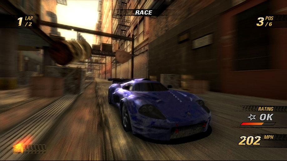 Burnout Revenge, (EA, PS2), 01 (920x518)