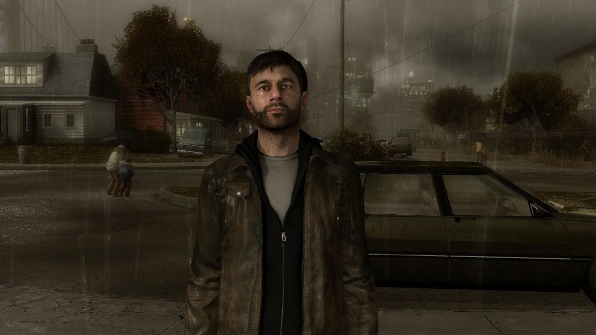 Heavy Rain (Sony, PS3), 01 (1200x675)
