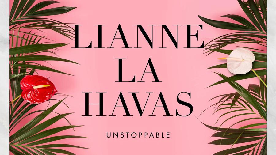 Lianne La Havas - Unstoppable (900x506)