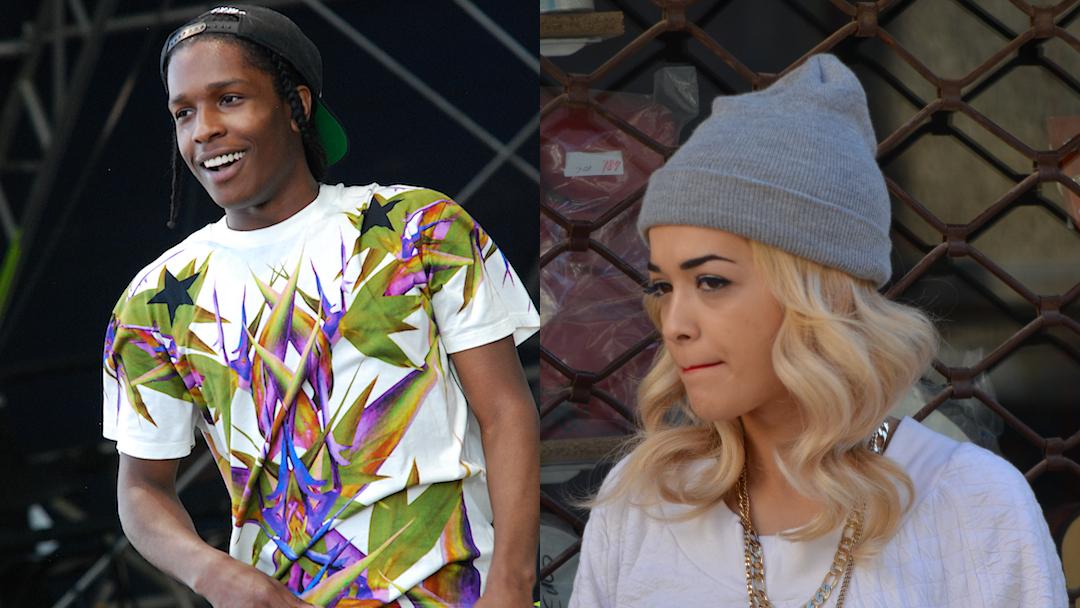 ASAP Rocky, Rita Ora collage, BS, FG, 2015, AL (1080x608)