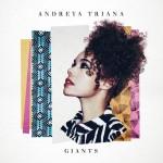 Andreya Triana - Giants, 500