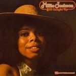 Millie Jackson - Still Caught Up, 500