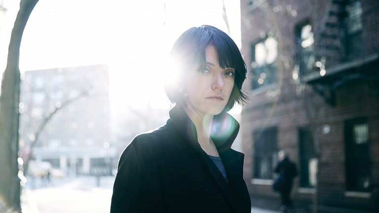 Sharon Van Etten, press photo, 2015, 01 (770x433)