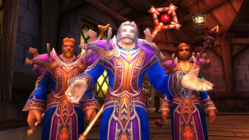 World of Warcraft, 003 (800x450)