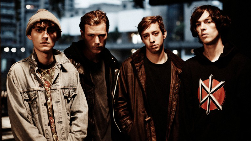Gengahr, press photo 2015 (800x450)