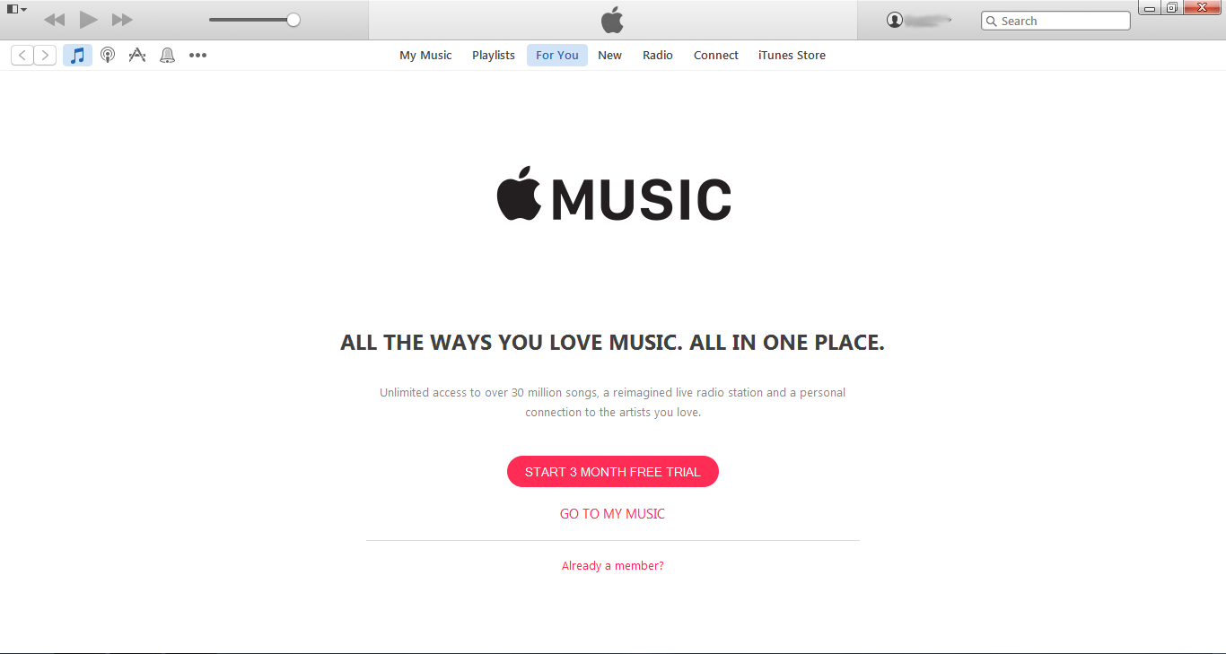 Apple Music - sign-up, 01, AL (1366x729)