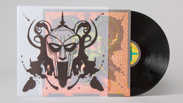 Danger Doom - The Mouse and the Mask vinyl 02 (600x338)
