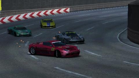 Ridge_Racer_PSP_04_drift_four