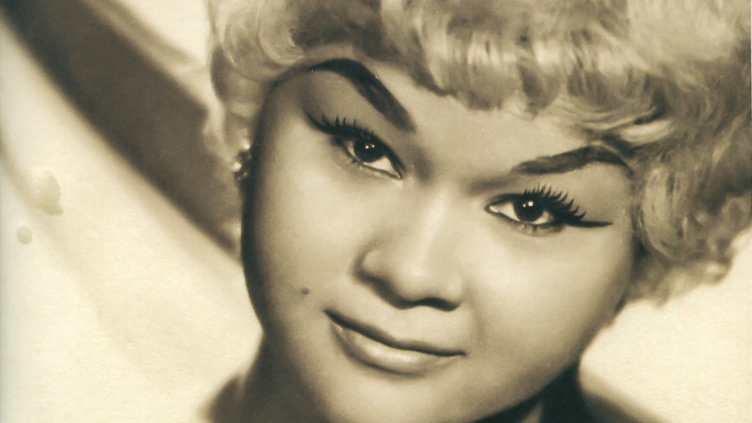 Etta James, The Chess box, by Jazz Guy (752x423)