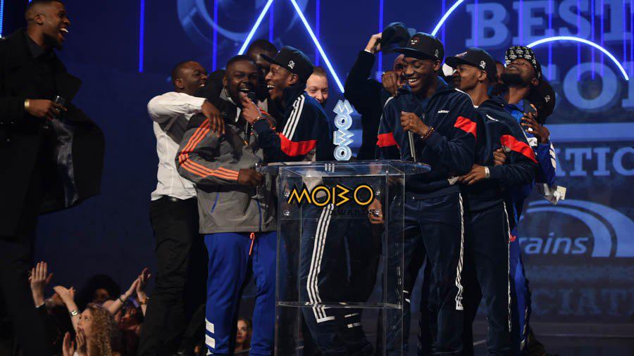 MOBO Awards 2015, Section Boyz, by MOBO/PR( 900x506)