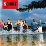 S Club 7 - S Club, 500