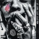 ASAP Rocky - At Long Last ASAP, 500