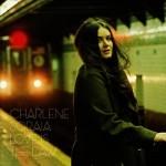 Charlene Soraia - Love is the Law, 500