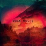 Denai Moore - Elsewhere, 500
