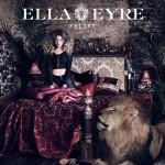 Ella Eyre - Feline, 500