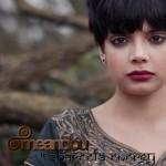 Shareefa Energy - Reasoning with Self, 500