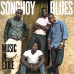 Songhoy Blues - Music in Exile, 500