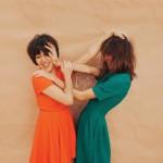 Summer Twins - Limbo, 500