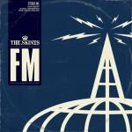 The Skints - FM, 500