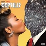 Various Artists (Wondaland) - The Eephus EP, 500