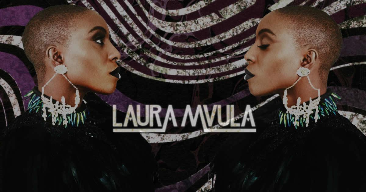 Laura Mvula - Overcome, bg (1200x630)
