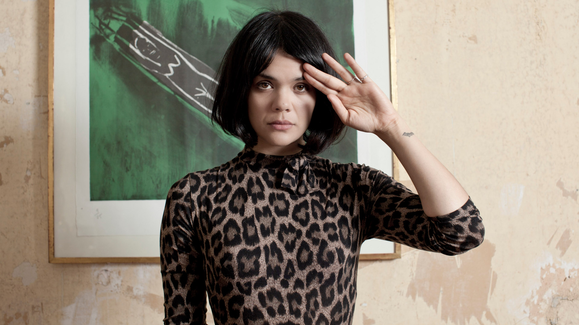 Bat for Lashes, July 27, 2012, press photo by Eliot Lee Hazel, 01 (1920x1080)