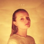 Charlotte Day Wilson - CDW EP artwork, 500