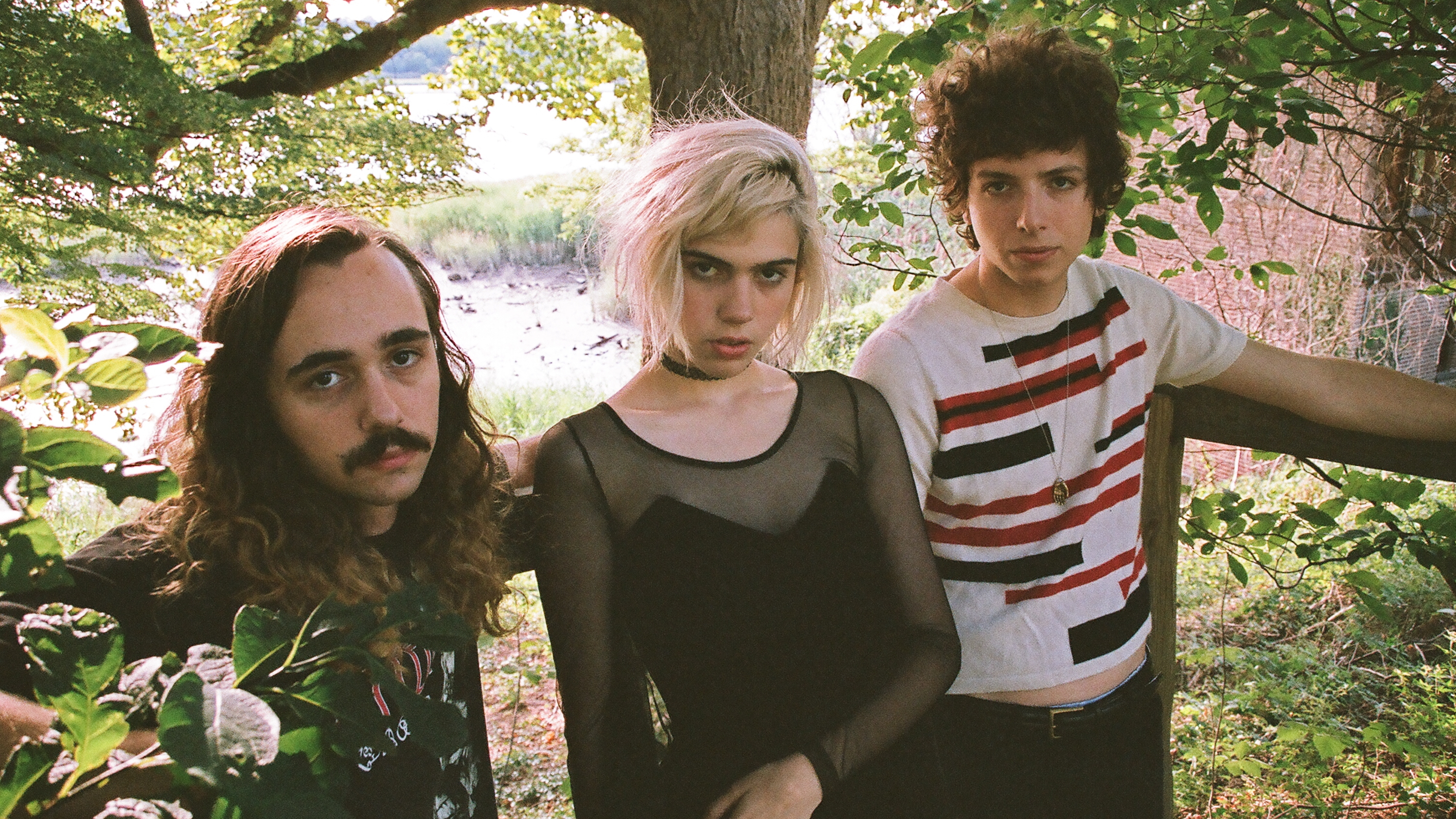 Sunflower Bean, press 01, 2015, (Crista_Simiriglia_3000x1688)