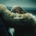 Beyonce - Lemonade, 500
