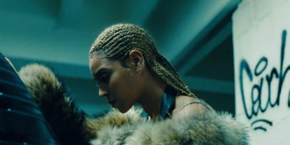 Beyonce - Lemonade promo 01 (940x469)