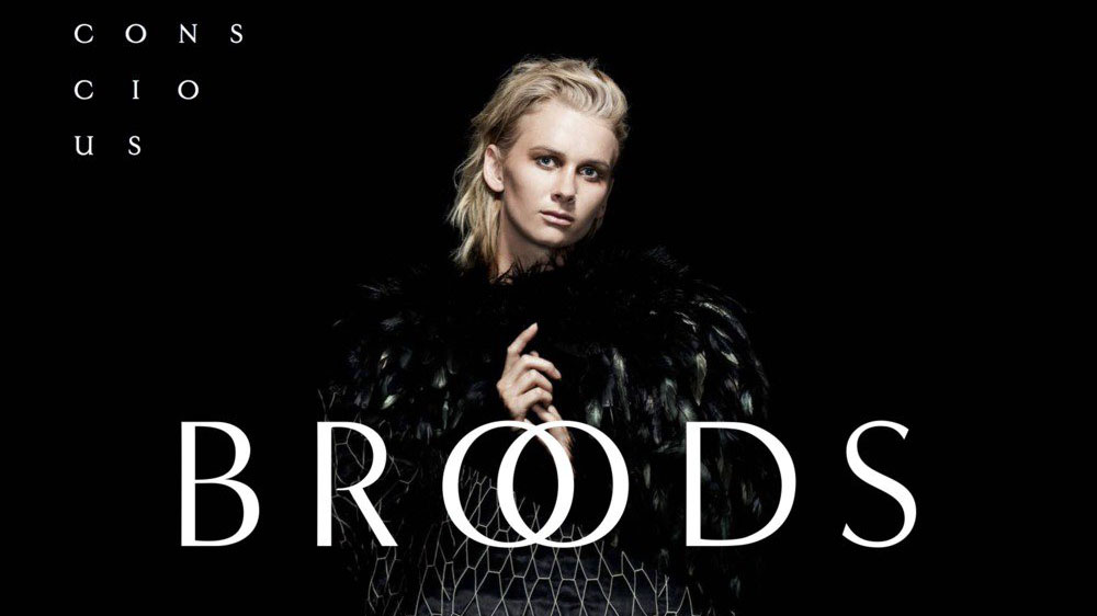 Broods - Conscious (1000x562)